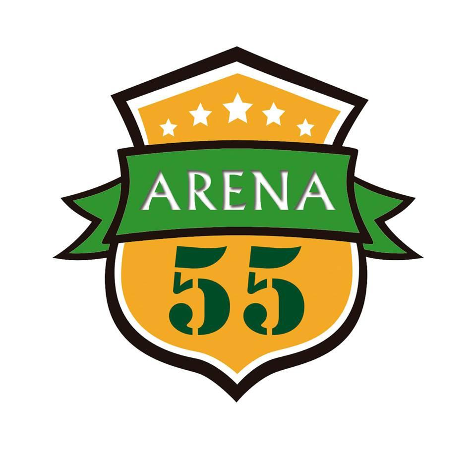 Arena55