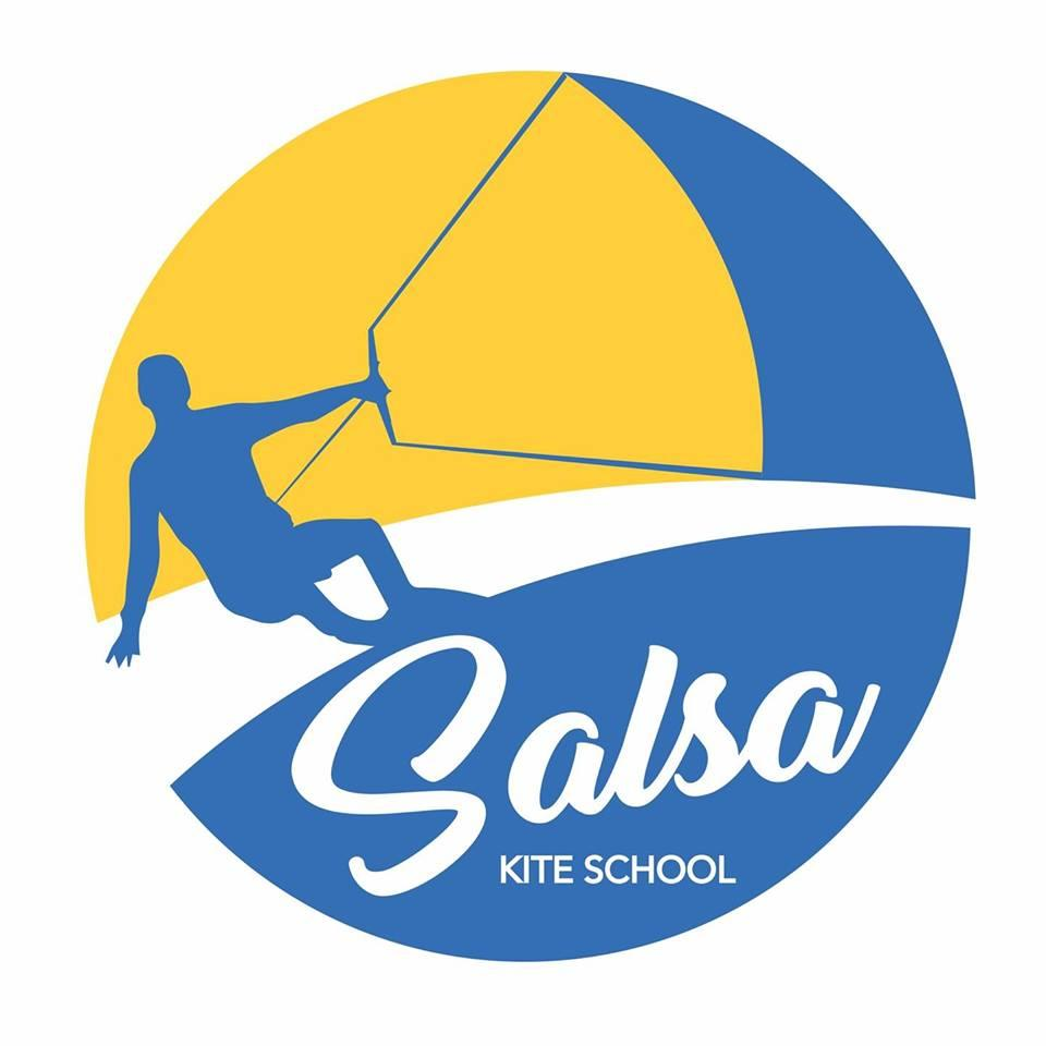 Salsa Kite School