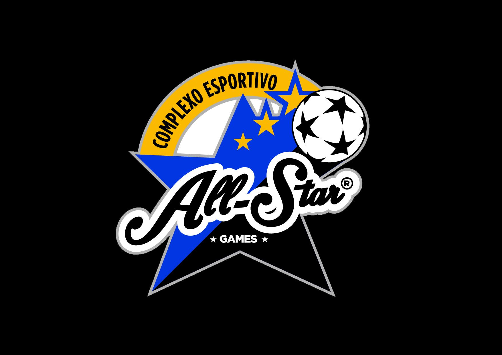 Complexo Esportivo All Star Games