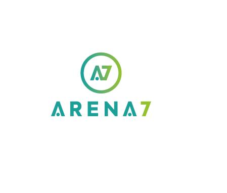 Arena 7 Beach Club