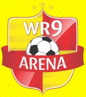 WR9 ARENA