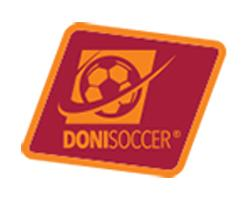 Complexo DoniSoccer