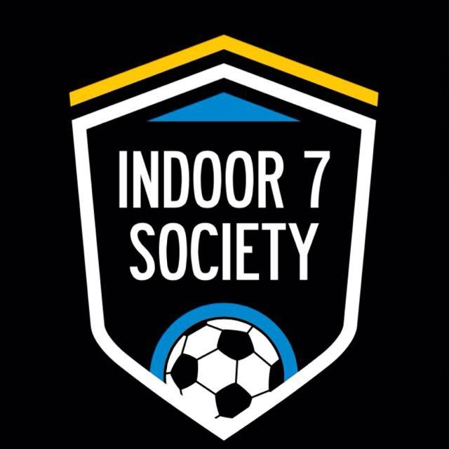 Indoor 7 Society