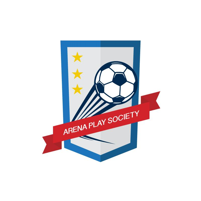 Arena Play Society