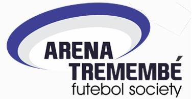 Arena Tremembé