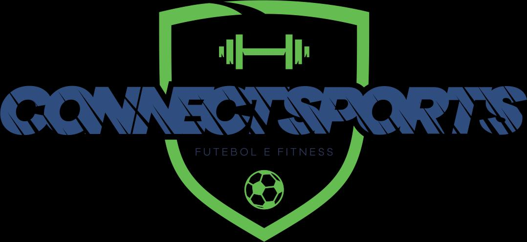 Connect Sports Futebol E Fitness