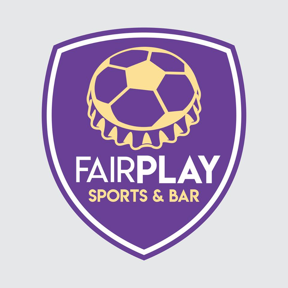 Fair Play Sports E Bar